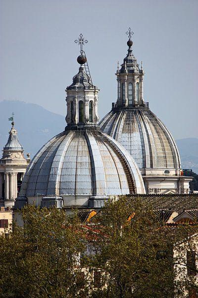 Rome ... eternal city XII sur Meleah Fotografie