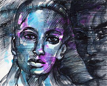 Wohnen im Windschatten von ART Eva Maria