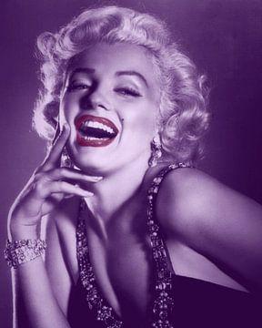 Marilyn Monroe artistiek