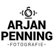 Arjan Penning profielfoto