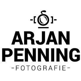 Arjan Penning avatar