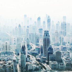 Shanghai van Ina Bloemendal