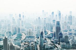 Shanghai van