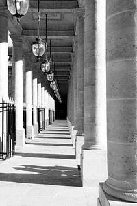 Paris Royal