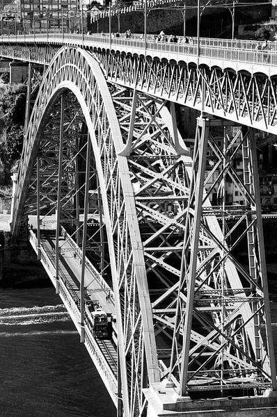 Ponte Luís 1 van - FoTONgrafie -