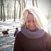 Ania Liesting profielfoto