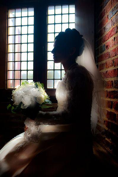 De Bruid van Brian Morgan