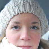 Lisette Breur profielfoto