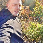 Geert De Graaf profielfoto