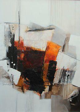Komposition Nr.8