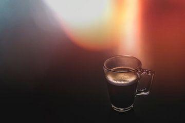 Koffietijd van