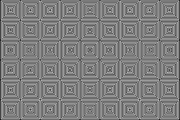 Nested | Center | 09x06 | N=08 | W van Gerhard Haberern