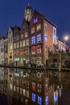 Utrecht von Dennisart Fotografie