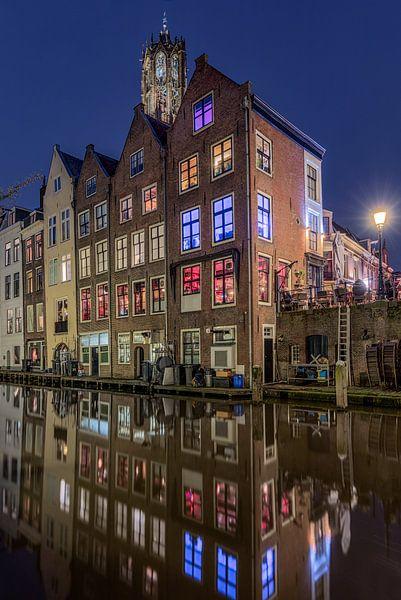 Utrecht van Dennisart Fotografie
