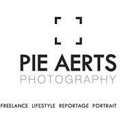 Pie Aerts avatar