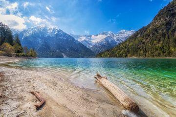 Oostenrijk von Edwin Kooren