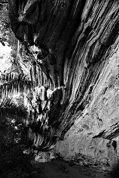 Kubanische Geologie von Hannelore