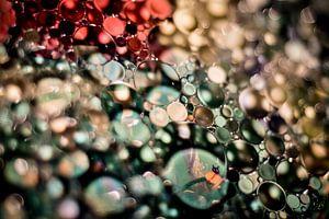 Bubblelook von Milou Oomens