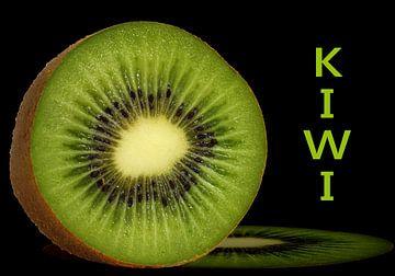 Kiwi sur Rosi Lorz