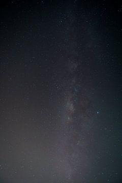 Galaxie von Joost Potma