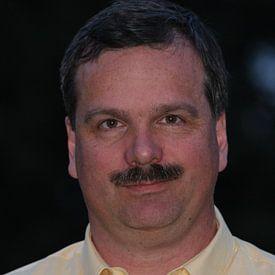 Tom Smit avatar