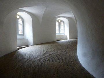 Munitietoren von Gijs Kornmann