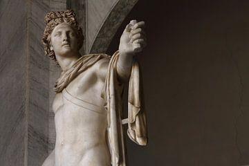 Rome von Frits Toorians
