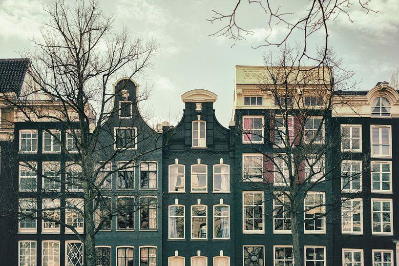 Amsterdam van Pascal Deckarm
