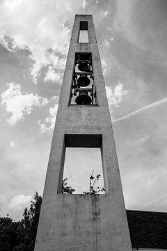 Bel toren van Wouter van Rheenen
