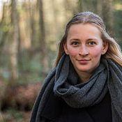 Leonie Boverhuis profielfoto