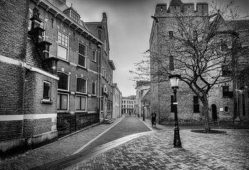 Achter de Dom (zomereditie) sur Robin Pics (verliefd op Utrecht)