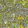 Big data -big brother is watching you von Andreas Wemmje Miniaturansicht