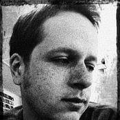 Maarten Baars Profilfoto