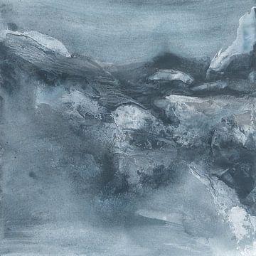 Graniet II, Chris Paschke van Wild Apple