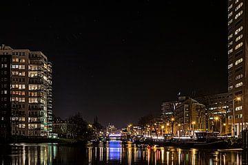 Emmasingel Groningen van