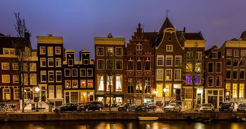 A place called Johannes van Marc Smits