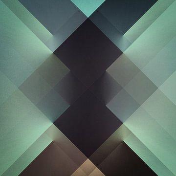 RAD XXXIV van Pascal Deckarm