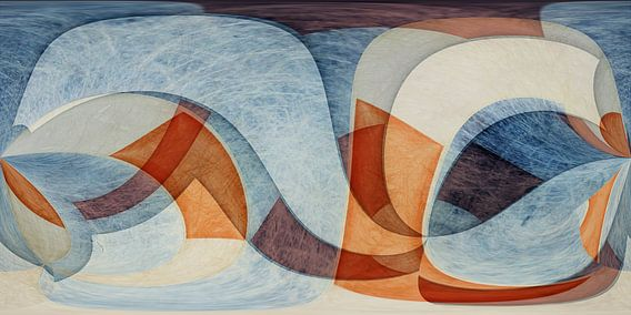 Abstracto - s01c2