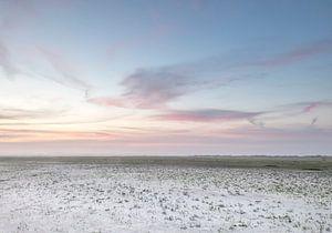 Dutch Prairie