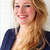 Anne Oszkiel-van den Belt profielfoto