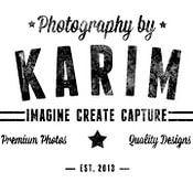 Photography by Karim avatar