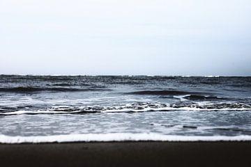 Serenity von Insolitus Fotografie