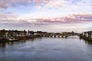 Maastricht van Scholtes Fotografie