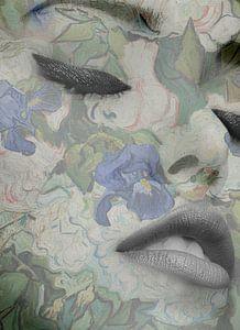 Vincent on her mind