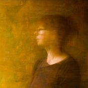 Marion Kraus profielfoto