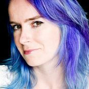 Mariska Hofman avatar
