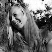 Maaike Munniksma photo de profil