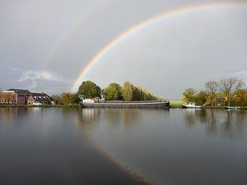 rainbow von