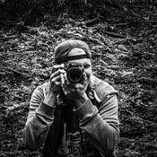 Frank van Eis Profilfoto