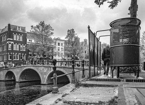 Krul Amsterdam